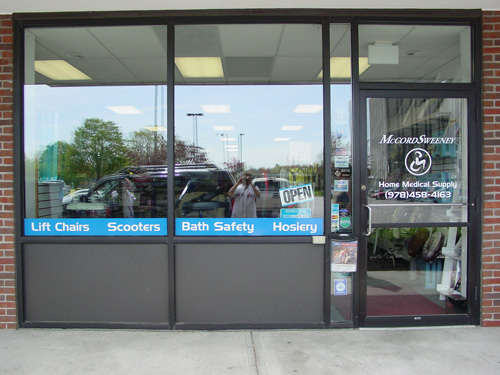 custom vinyl window decals