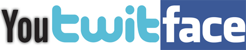 You Twit Face - Social Media Marketing (SMO)