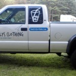 custom-truck-lettering-2