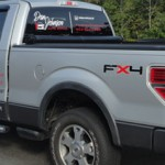 dan-johnson-truck-lettering2