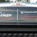 dan-johnson-truck-lettering3